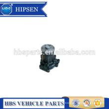 8-98022822-1 Excavator engine 4HK1 water pump for Isuzu