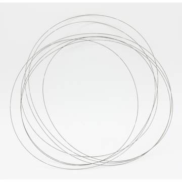 Marble Cutting Loop Wire Saw