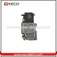 Original Loudspeaker for iPhone 6S mobile phone Loudspeaker Wholesale best price