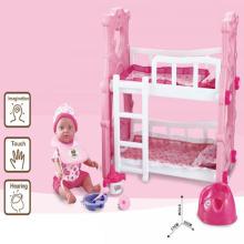 14 Zoll schöne Mode Baby Doll mit IC (10252368)