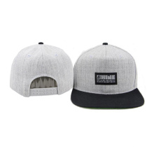 Wholesale Custom Digital Print Snapback Hat
