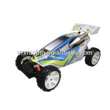 voiture de rc échelle 1:5 d'imprimé corps, 30CC gaz rc voiture ' s body, buggy échelle 1:5 ' coquille de corps