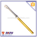 High performance 855mm motorcycle front shock absorber