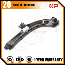 Front Right Lower Control Arm for Micra K12 54500-BC41A