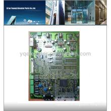 Kone elevador partes V3F16ES elevador Inversor A1 elevador pcb KM713900G01 repuesto ascensor tablero