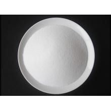 Pode ser usado como intermediário orgânico CAS 96-49-1