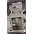 TQLQ40 Equipo automático de producción de grano Destoner