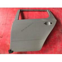 Rear doors for SKODA Fabia