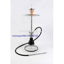 Hookah Tobacco Wholesale New Amy Stainless Steel Hookah With Click System