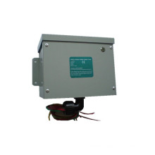 Commercial Use Three Phase Power Saver