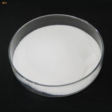 Best quality and factory for Anti Aging Vitamins Vitamin D3 export to Wallis And Futuna Islands Suppliers