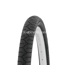 Mountain Bicycle Däck Inner Tube Bike Däck