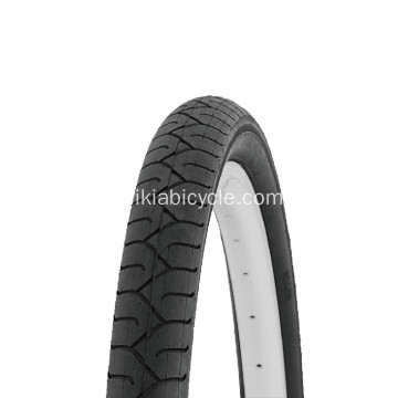 Mountain Bicycle Tires Inner Tube Bike Tire