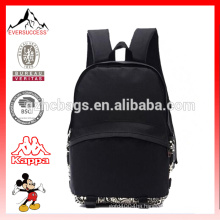Hot Trend Backpack Female Outdoor Fantasy Backpack
