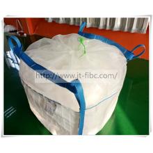 Buy Bulk Bags Industrial Bags Online