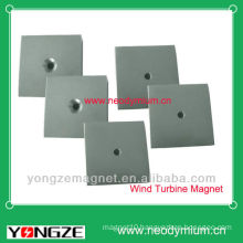 Permanent n42 neodymium magnets