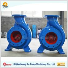 2016 Hot Sale Sulfuric Acid Pump