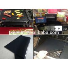 Wiederverwendbarer Hochleistungs-Teflon-Ofenschutz