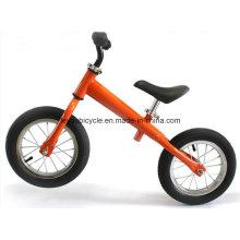 Ly-C-300 Balance bicicleta para meninos e meninas