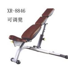 Hot !Hot!Hot! Adjustable Bench/ commercial bodybuilding gym