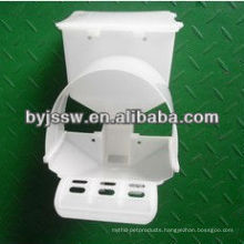 Automatic Pigeon Feeder For Sale