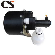 Shantui SL50W-2 bomba de aumento de ar do carregador XZ60A-3510001