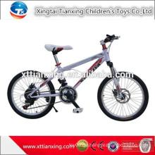 Heißer Verkauf scherzt Gebirgsfahrrad- / Kindfahrräder und Gebirgsfahrräder