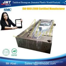 Taizhou smc plastic molding producer