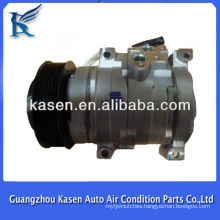 automotive ac compressor 10S15C for TOYOTA Hilux