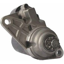 BOSCH STARTER NO.0001-121-017 for AUDI SKODA VW