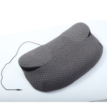 Monitoraggio del sonno Smart Pillow