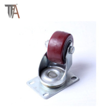Hardware Accessories Furniture Wheel Caster (TF 5006)