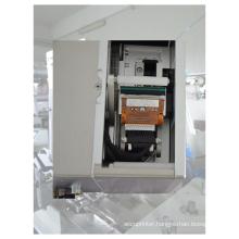Bar code coding machine 32mm TTO printer linx TT3  expiry date stamping machine