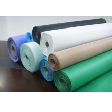 double dot polyester non woven interlining