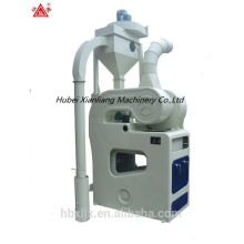 2014 hot selling Rice stone removing machine