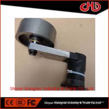 NT855 Diesel Engine Idler Shaft 3066328 3050396