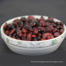 Chinese Small Square Dark Red Kidney Beans types of kidney beans