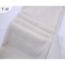 Производители льняной ткани белого цвета для стула и мебели
