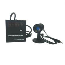 Mètre de puissance laser photoélectrique (bureau)
