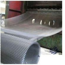 Из нержавеющей стали 304 и 316L Расширенная сетка металла