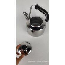 Чайник на заказ 6л Чайник из нержавеющей стали