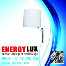 Es-G03 Auto on off Light Control Photocell Sensor