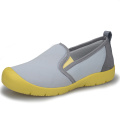 Woman Soft Comfortable Casual Shoes Light Sneakers