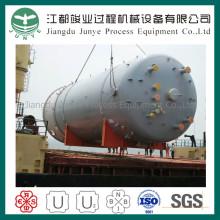 Поставщик оборудования для сосудов с давлением ферментационного реактора