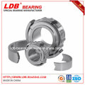 Split Roller Bearing 01eb75m (75*133.35*61.2) Replace Cooper