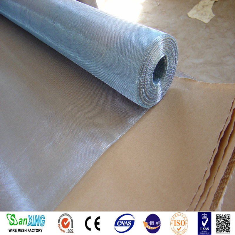iron window screen (22)