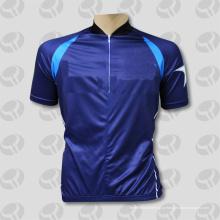 Cпортивная одежда для женщин