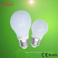 6W 5W LED Bulb Bayonet