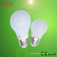 SAA 15W A60 LED Lighting Globes