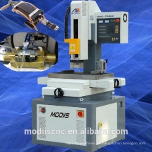 Taladradora de orificios MDS-340A